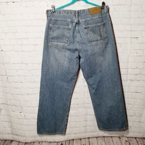 Nautica Jeans - Nautica relaxed fit jeans